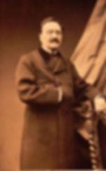 FGA Dauverné photographie (1870)
