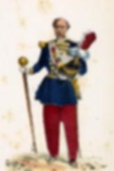 Jean-Louis Couturier.com