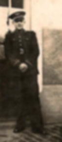 Robert Goute 1938