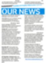 PD newslettter107.jpg