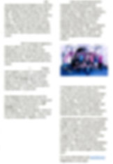 PD newslettter108.jpg