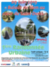 2019-0504-Rdo Urbaine-affiche2a.jpg