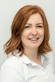 Rhiannon Webby