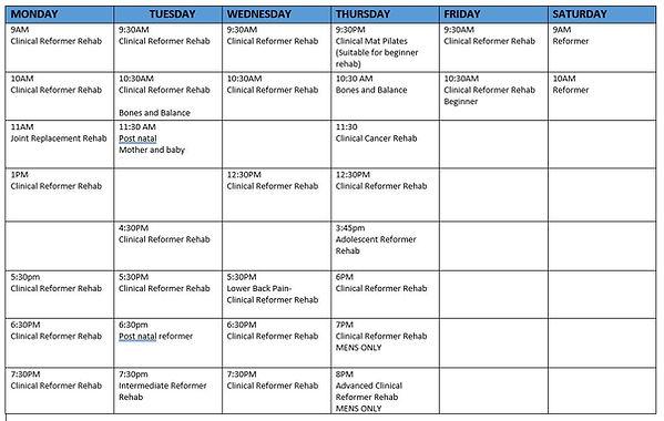 Sept Timetable.JPG