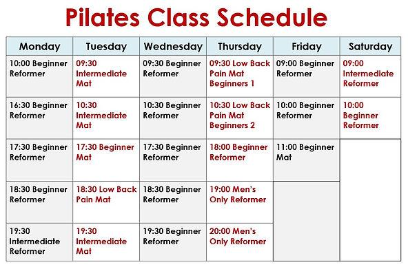 Pilates timetable dec 2019_edited.jpg