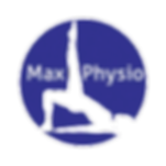 MaxPhysio tran.png
