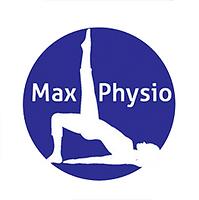 logo Aug 2017.png