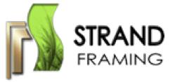 Strand Framing.png