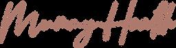 Mummy-Health_Logo_Text_Pnk.png