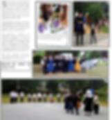 baroeul pdf01.png