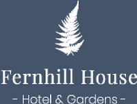 Fernhill House.png