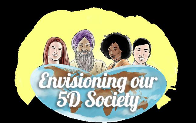 5D Society LogoB - less saturated.png