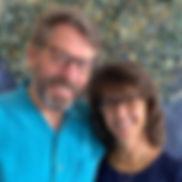Jeff and Jo.jpg
