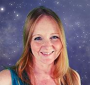 Louisa Tanner Munson - sm.jpg