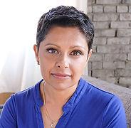 Darshana Patel -sm.jpg