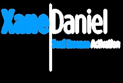 Xane-Logo.png
