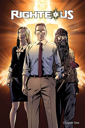 spiritual-comic-book.jpg