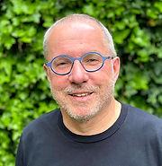 Leon Scheepers 2 -sm.jpg