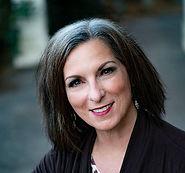 Kathleen Zemansky - sm.jpg