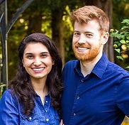 Rebecca and Thomas.jpg