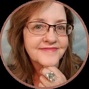 Testimonial Circle - Annelie-Evans.png