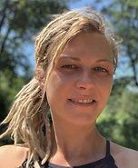 Jennifer Barraccu -sm.jpg