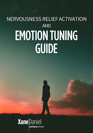Activation and Emotion Guide.jpg