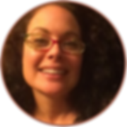 Testimonial-Melinda-png24.png