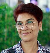 Mahiema Anand -sm.jpg
