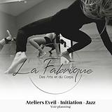 Ateliers Eveil Initiatin Jazz 2020.png