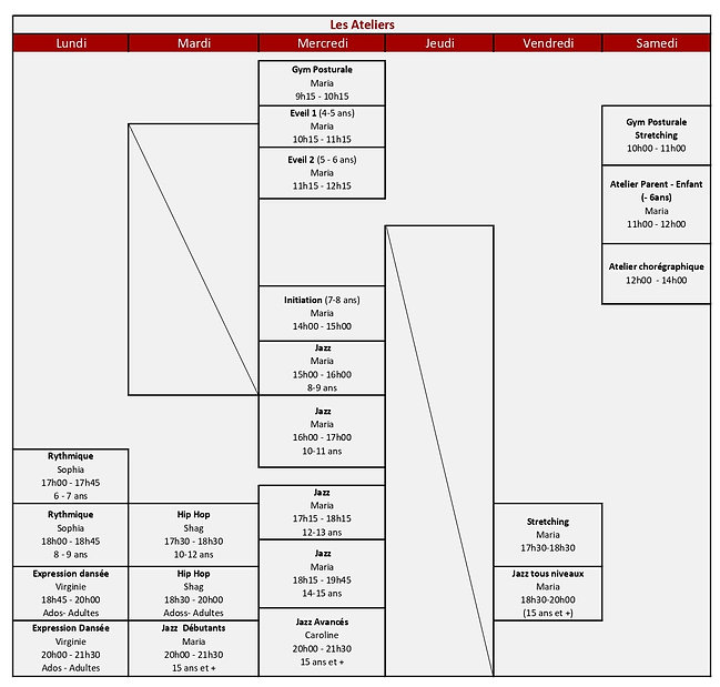 Planning la FAC 2021 -2022.jpg