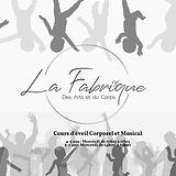Eveil Corporel et Musical.jpg