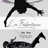 Hip Hop- Été 2020.png