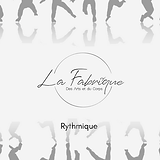 Rythmique .png