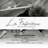 Danse contemporaine.png