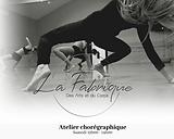 Atelier_chorégraphique_2020.png