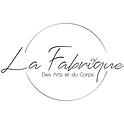 Logo Danse FAC_edited.png