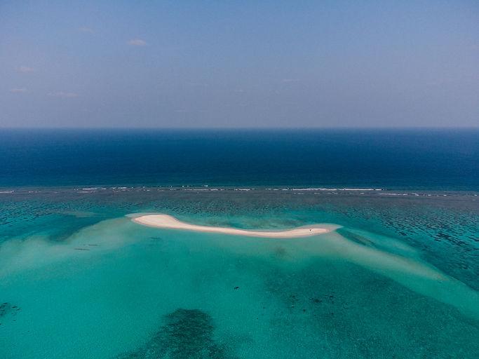 Maldives Bodufolhudhoo 1004.jpg