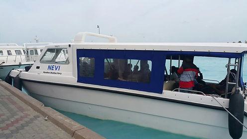 Nevi_speedboat.jpg