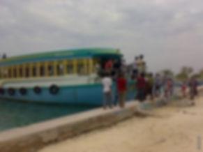 dhoni_ferry.jpg