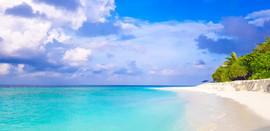 beach 6.jpeg