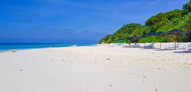 beach 7.jpeg