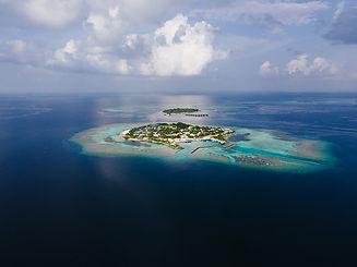 Maldives Bodufolhudhoo 1097.jpg