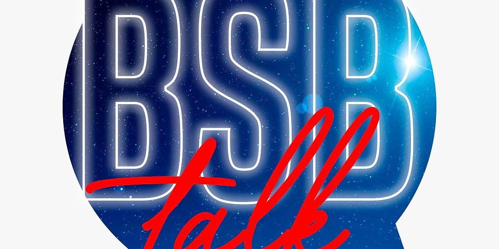 Bsb Talk