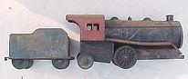 MVC-030S (2).JPG