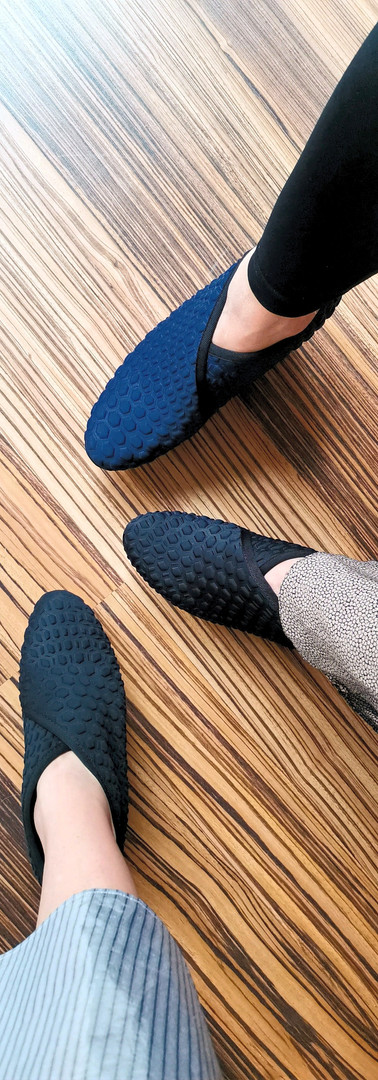 mockery%20mia_High%20Heel%20Sneaker_Test