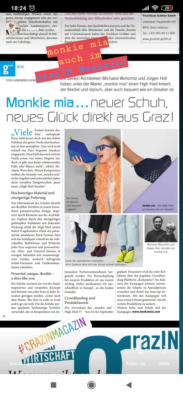 mockey mia_GrazIn Magazin