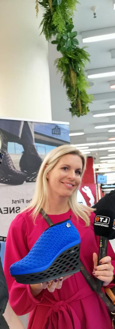 mockery mia_High Heel Sneaker_Testimonia