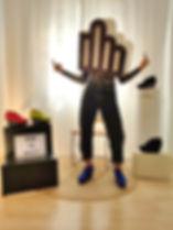 mockery mia_High Heel Sneaker_How to use