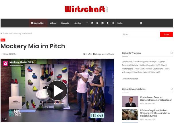 wirtschaft.com_mockey mia_High Heel Snea